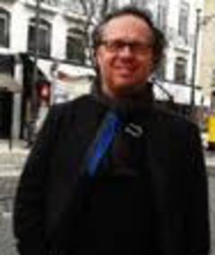 Photo of Fernando Guariniello