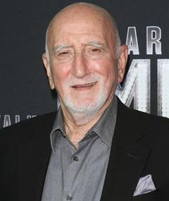 Photo of Dominic Chianese