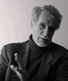 Luigi Faccini adlı kişinin fotoğrafı