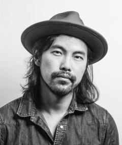 Photo of Johnny Ma