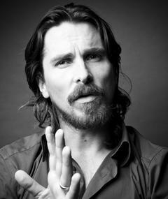 Photo of Christian Bale