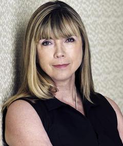 Photo of Christina Jennings