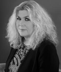 Photo of Krystyna Doktorowicz