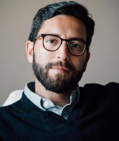 Photo of Alejandro de Leon