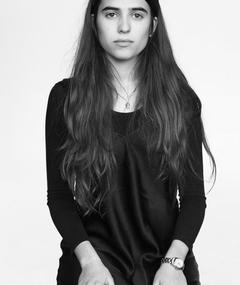 Photo of Clara Mamet