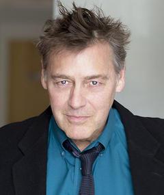 Photo of Gary Hawkins