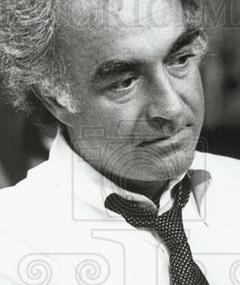Photo of David Lazer