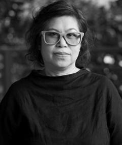 Photo of Gridthiya Gaweewong