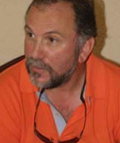Gambar Miroslav Lekić