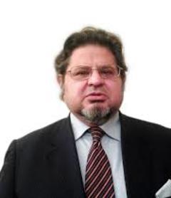 Photo of Mario Amendola