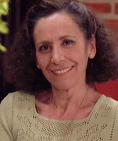 Foto María Alfonsa Rosso