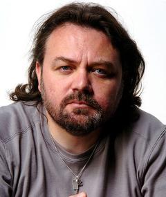 Photo of Ivo Trajkov