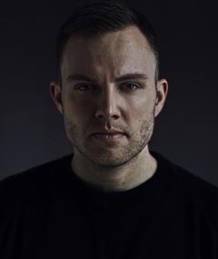 Photo of Anders Ølholm