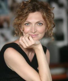 Photo of Giorgia Senesi