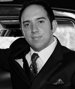 Photo of Joe Barrucco