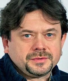Photo of Ostap Stupka