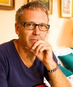 Photo of Matias Tikas