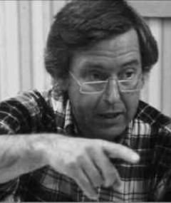Photo of Michael Günther