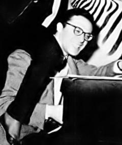 Photo of William Loose