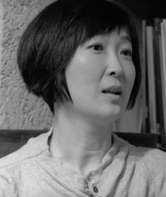 Photo of Tung Chen Yu