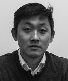 Photo of Peng Fei Song
