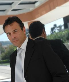 Photo of Adonis Hadjiantonas