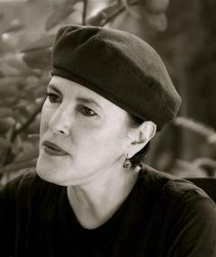 Photo of Tolita Figuero