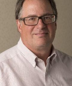 Photo of Scott Garvie