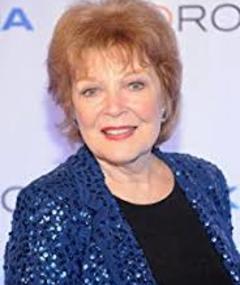 Photo of Anita Gillette