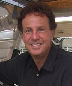 Photo of Robert W. Cort