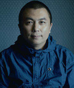 Photo of Li Ran