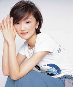 Photo of Zhang Yao