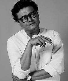Photo of Saswata Chatterjee