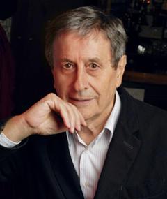 Photo of Zdravko Sotra