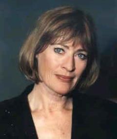 Photo of Evabritt Strandberg