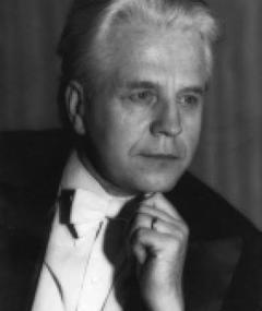 Photo of Gerhard Auer