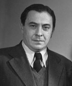 Photo of Géza von Bolváry