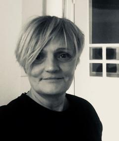 Tiina Kaukanen adlı kişinin fotoğrafı