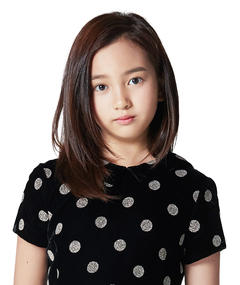 Gambar Kal So-won