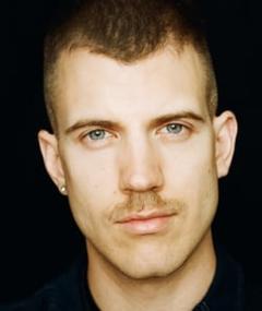 Photo of Drew Lint