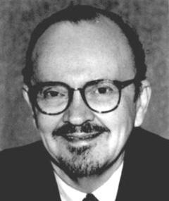 Photo of William Link