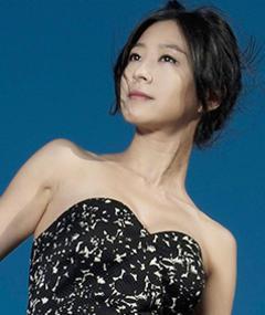 Photo of Lee Eun-woo