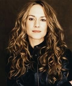 Gambar Holly Hunter