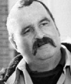 Photo of Robert L. Joseph