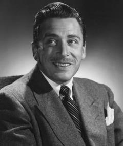 Photo of Leon Ames