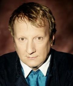 Photo of Robert Lepage