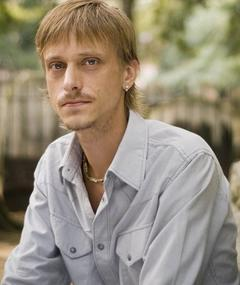 Photo of Mackenzie Crook