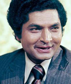 Photo of Asrani