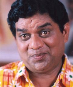 Photo of Jagathy Sreekumar