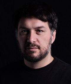 Photo of Marino Guarnieri